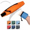 Active Sports Wrist Wallet