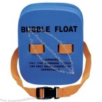 Adjustable Back Float