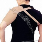 Adjustable Shoulder Wrap Support