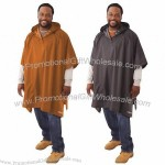 Adult Size Poncho