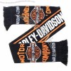 Advertising Football Scarf