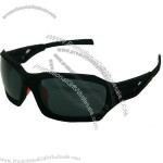 Affordable Sports Sunglasses(1)