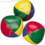 Air Circus Juggling Ball Set 3 pack