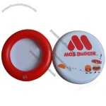 Air Flying Disc 10""