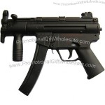 Airsoft BB Gun for Game