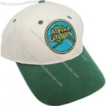 Alaska Grown Baseball Cap