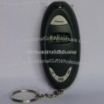 Alcohol Tester(1)