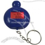 Alcohol Tester(3)