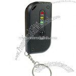 Alcohol Tester(5)