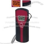 Alcohol Tester(8)
