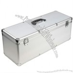 Aluminum Case Box For Trex 450 Helicopter