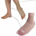 Ankle Support, Can Increase Blood Circulation of Muscles