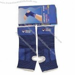 Ankle Supports, Useful and Cost Effective