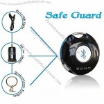 Anti Lost Mobile Bluetooth Device