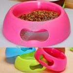 Anti-Skid Pet Bowl