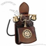 Antique Style Telephone(1)