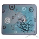 "Aquacoaster Liquid Filled Coasters 4""X4"""