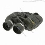 Army Green Coated Optics Telescope Binocular