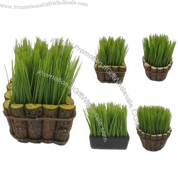 Excellent Artificial Potted Grass Plant 600 x 600 · 42 kB · jpeg