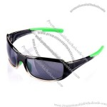 Attractive Design Sports Sunglasses(2)