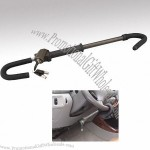 Auto Car Steering Wheel Lock