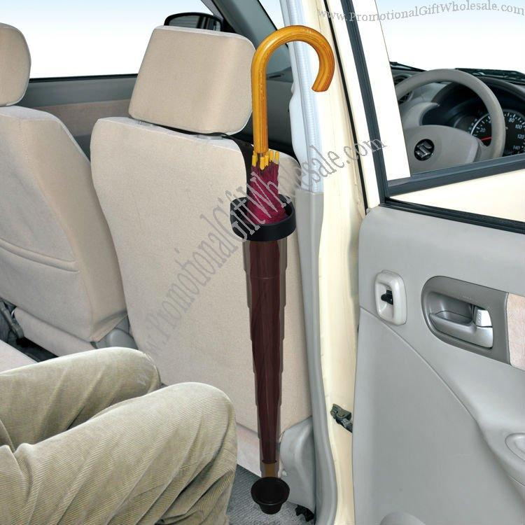 auto interior accessory car umbrella holder cheap price 476629181. Black Bedroom Furniture Sets. Home Design Ideas
