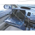 Auto Mobile Multi Purpose Tray