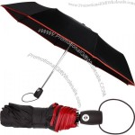 Automatic Line Umbrella