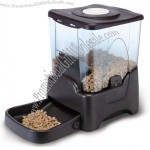 Automatic Pet Feeder for Large Dogs