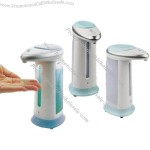 Automatic Soap Sanitizer Dispenser