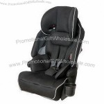 Baby Car Seat/Centry Star