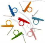 Baby Nail Clippers ABS