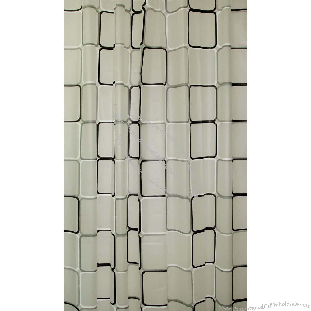 Magnificent Bathroom Shower Curtain 1000 x 1000 · 65 kB · jpeg