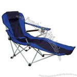 Beach Bed for beach holiday