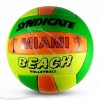 Beach Volley Balls
