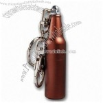 Beer Bottle USB Flash Drive
