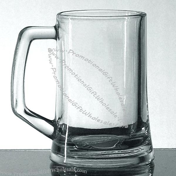 beer glass clear with handle china wholesaler 924416529. Black Bedroom Furniture Sets. Home Design Ideas