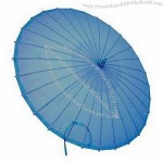 Best fashionable and beautiful paper parasol