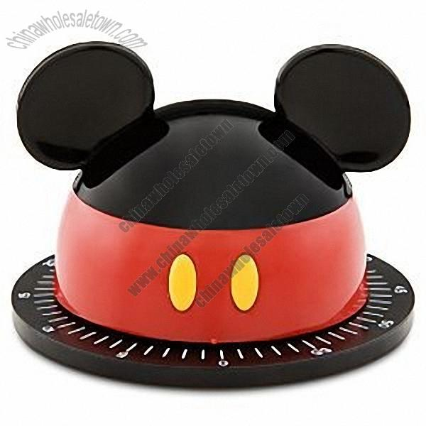 Top Mickey Mouse Kitchen Timer 600 x 600 · 35 kB · jpeg