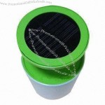 Best Selling Solar Table Lamp