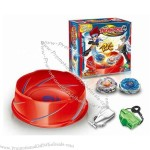 Beyblade Spin Top Toy