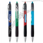 Bic Triumph Retractable Gel Pen