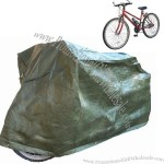 Bicycle Cover, Bike Cover