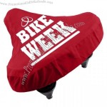 Bicycle Custom Seat Covers