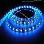 Bicycle LED Strip Light