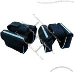 Bicycle Pouch(1)