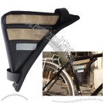 Bicycle Pouch(3)