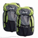 Bicycle Single Pannier/Bike Frame Bags