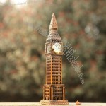 Big Ben Souvenirs Clock