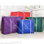 Big Non-woven Moving House Bags